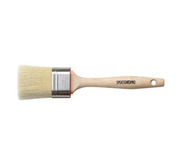 Pensel oval Kolding, Malerpensel oval Kolding, Oval pensel Kolding, Hobby pensler
